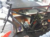 GIANT BICYCLES KANO
